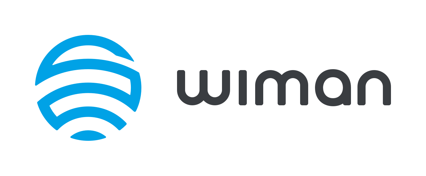 image_startup_Wiman
