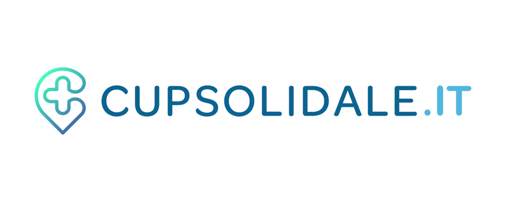 image_startup_Cupsolidale