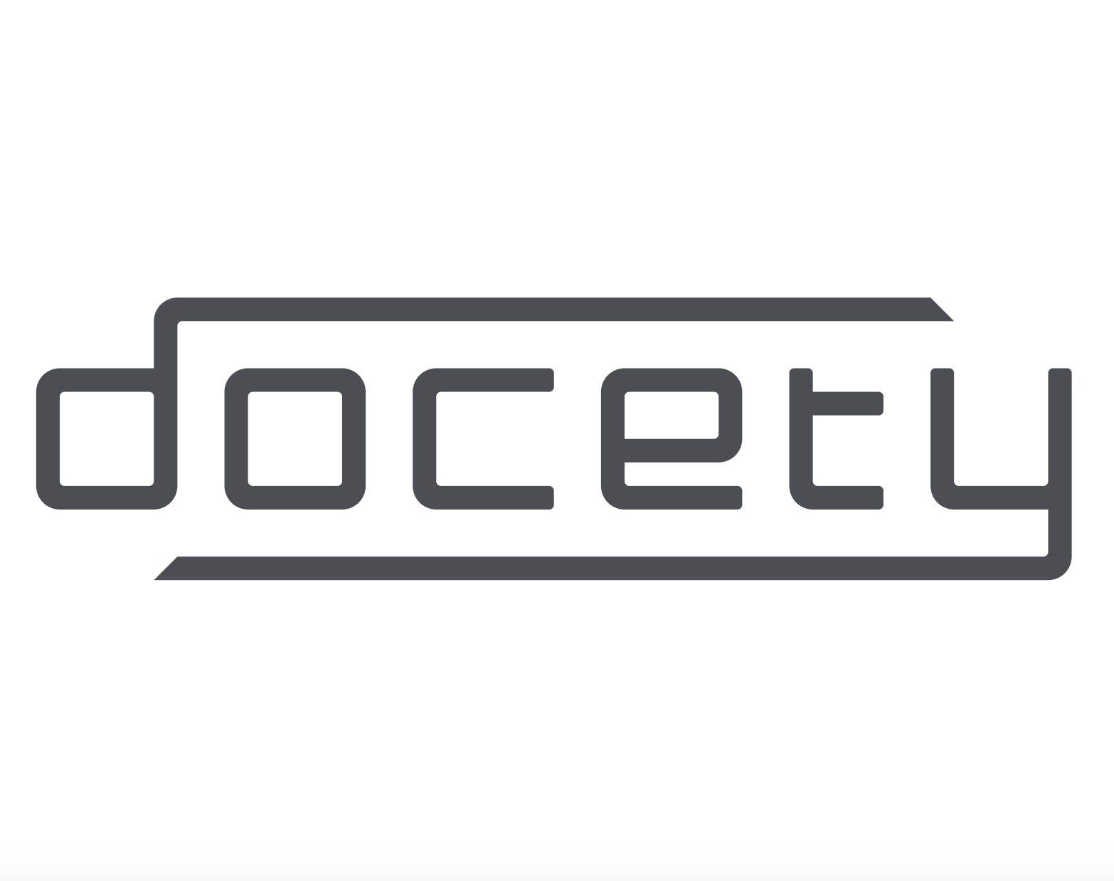 image_startup_Docety