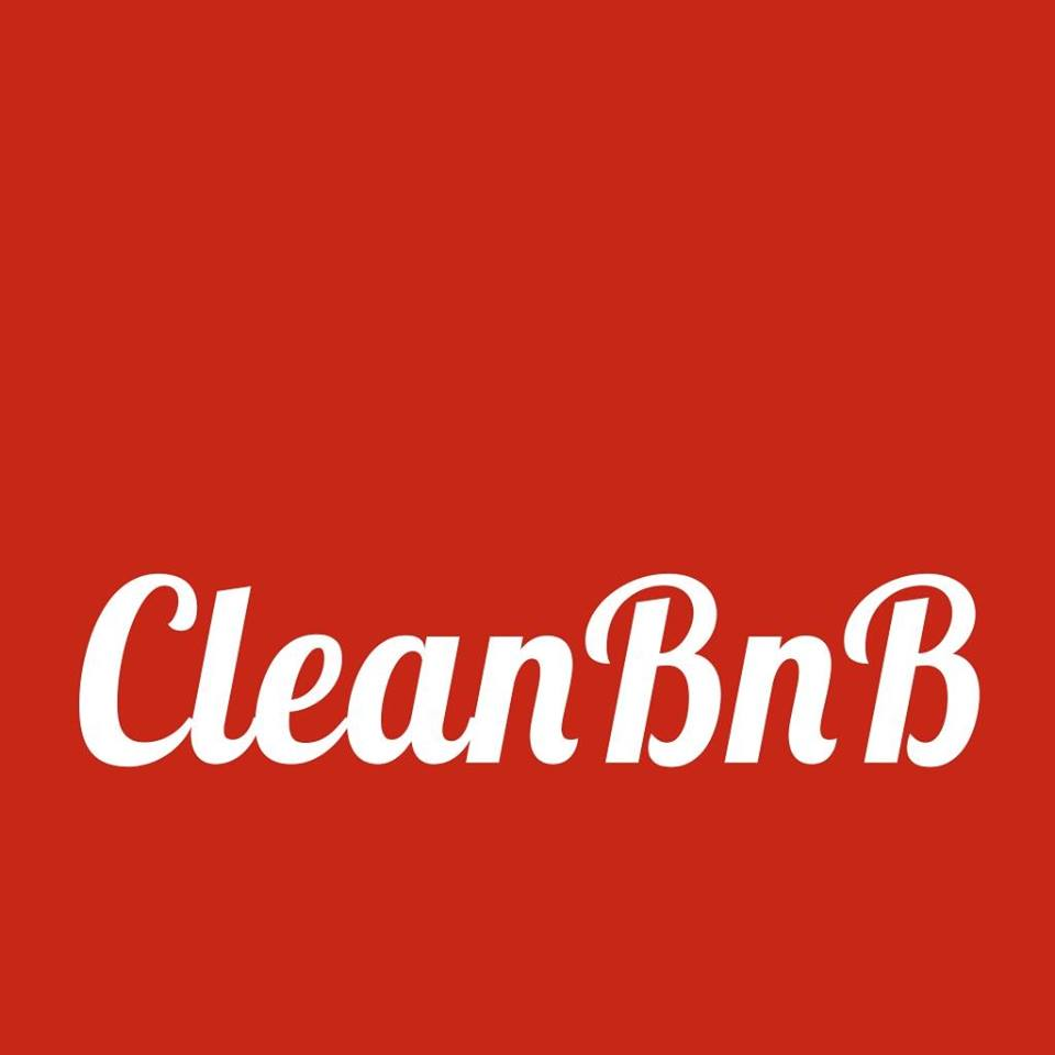 image_startup_CleanBnB