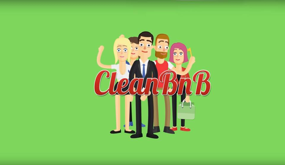 img-startup-CleanBnB