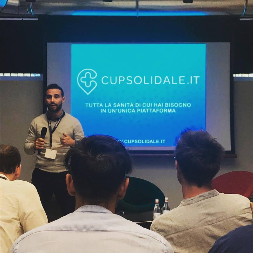 img-startup-Cupsolidale