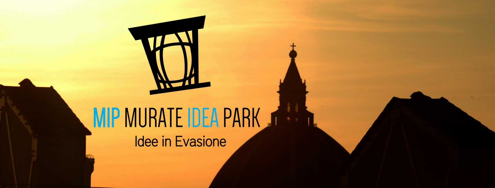 img-startup-Murate Idea Park – MIP