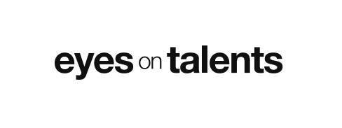 image_startup_Eyes on Talents
