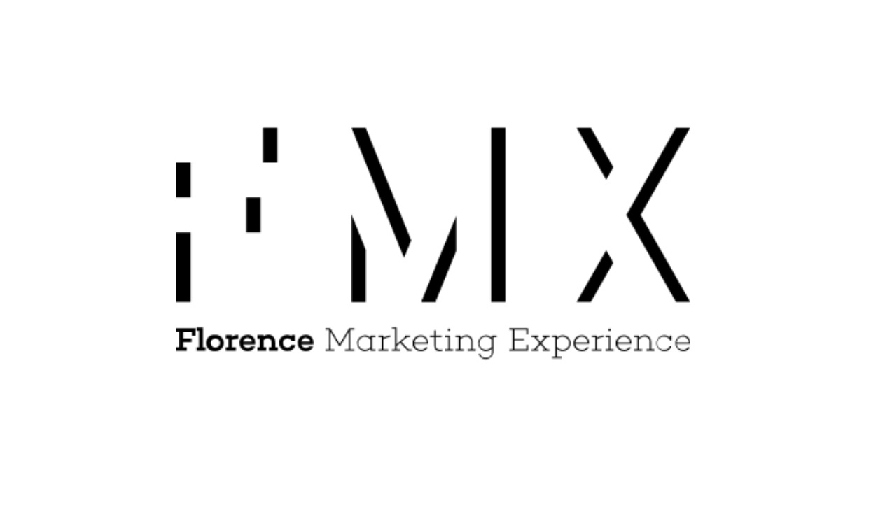image_startup_FMX – Florence Marketing Experience