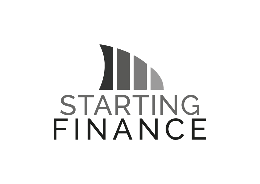 image_startup_Starting Finance