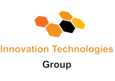 image_startup_Innovation Technologies Group