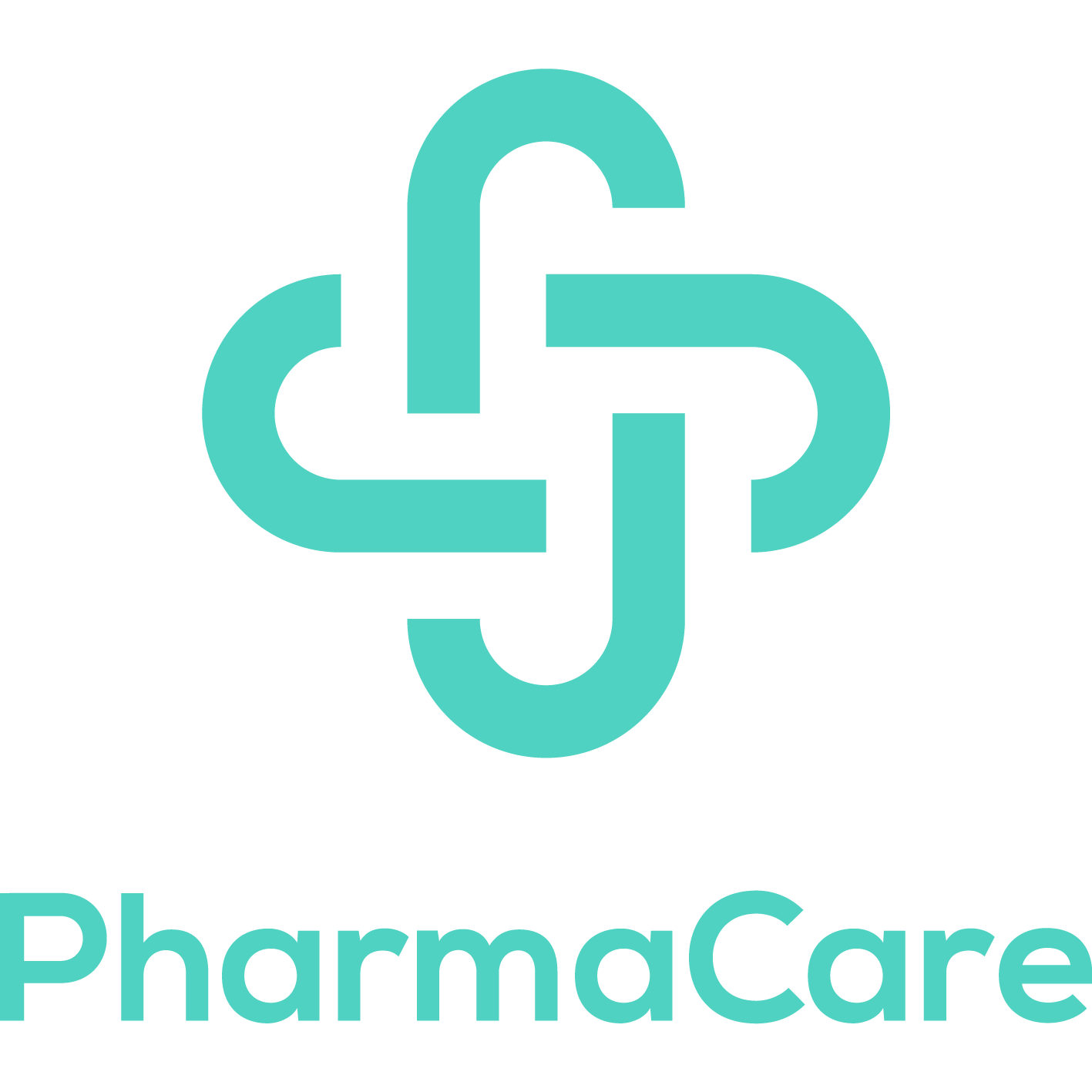 image_startup_PHARMACARE S.R.L