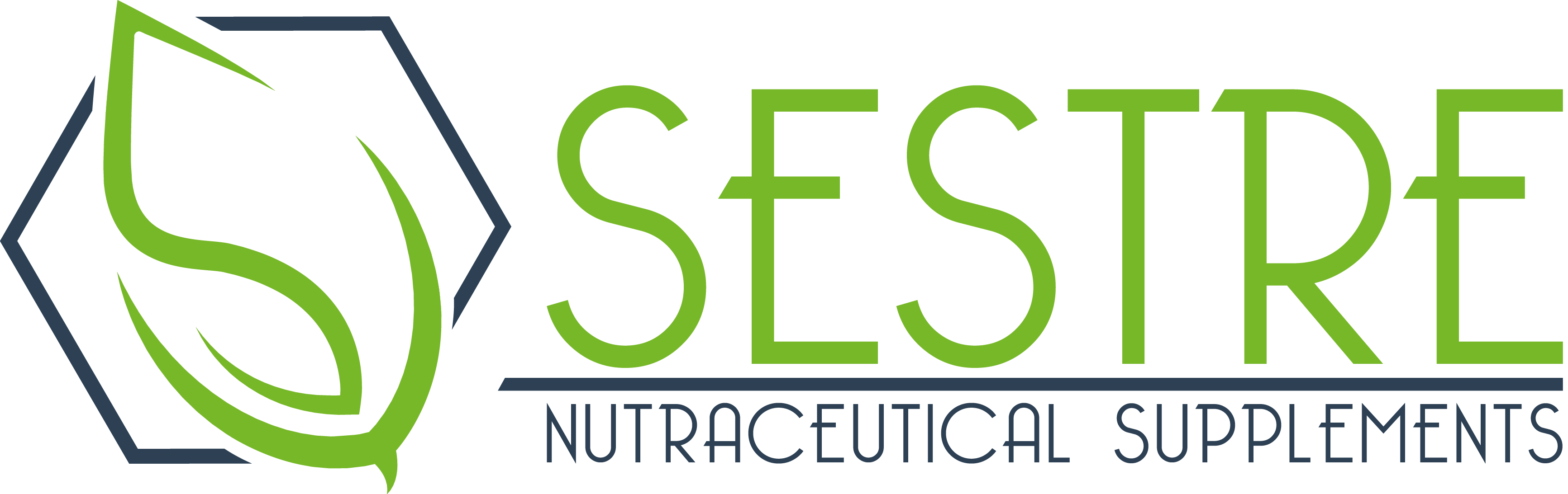 image_startup_SESTRE|nutraceutical supplements