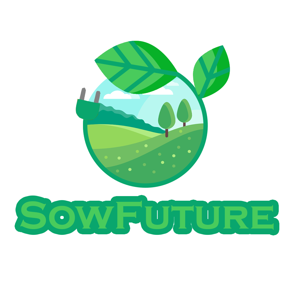 image_startup_Sow Future