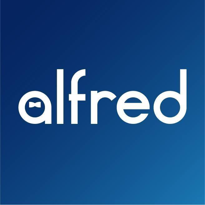 image_startup_Alfred Network