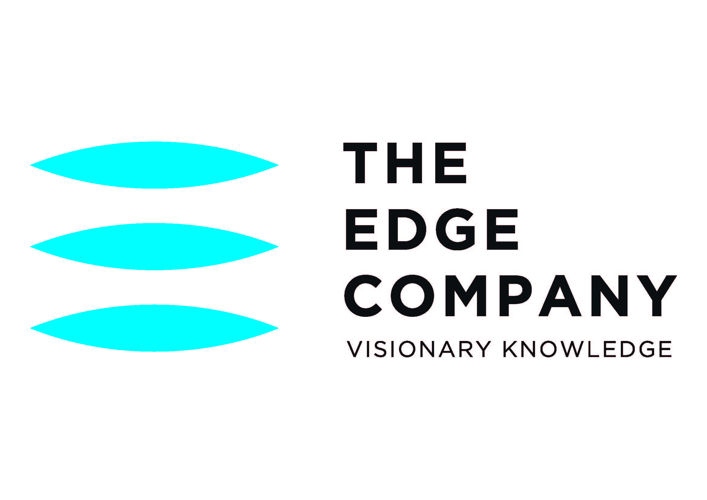 image_startup_The Edge Company