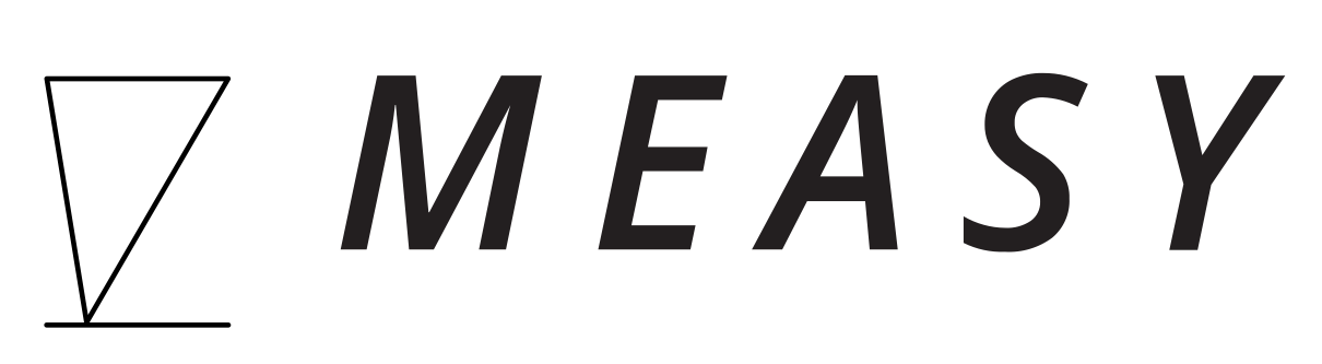 image_startup_Measy