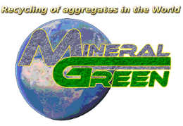 image_startup_Green Mineral