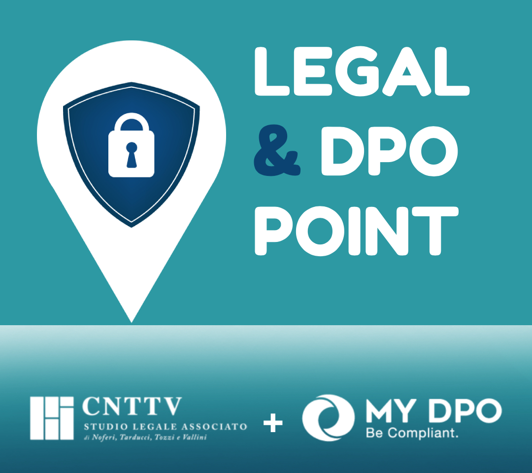 image_startup_LEGAL & DPO POINT