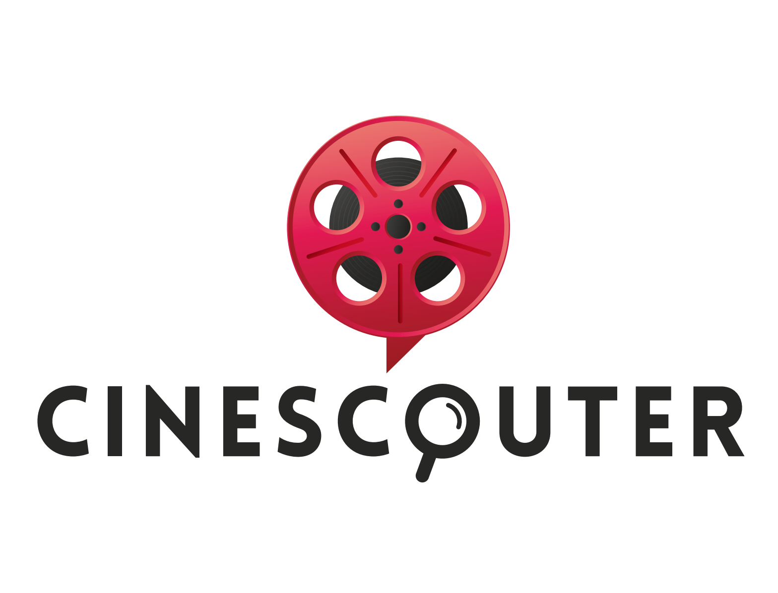 image_startup_Cinescouter
