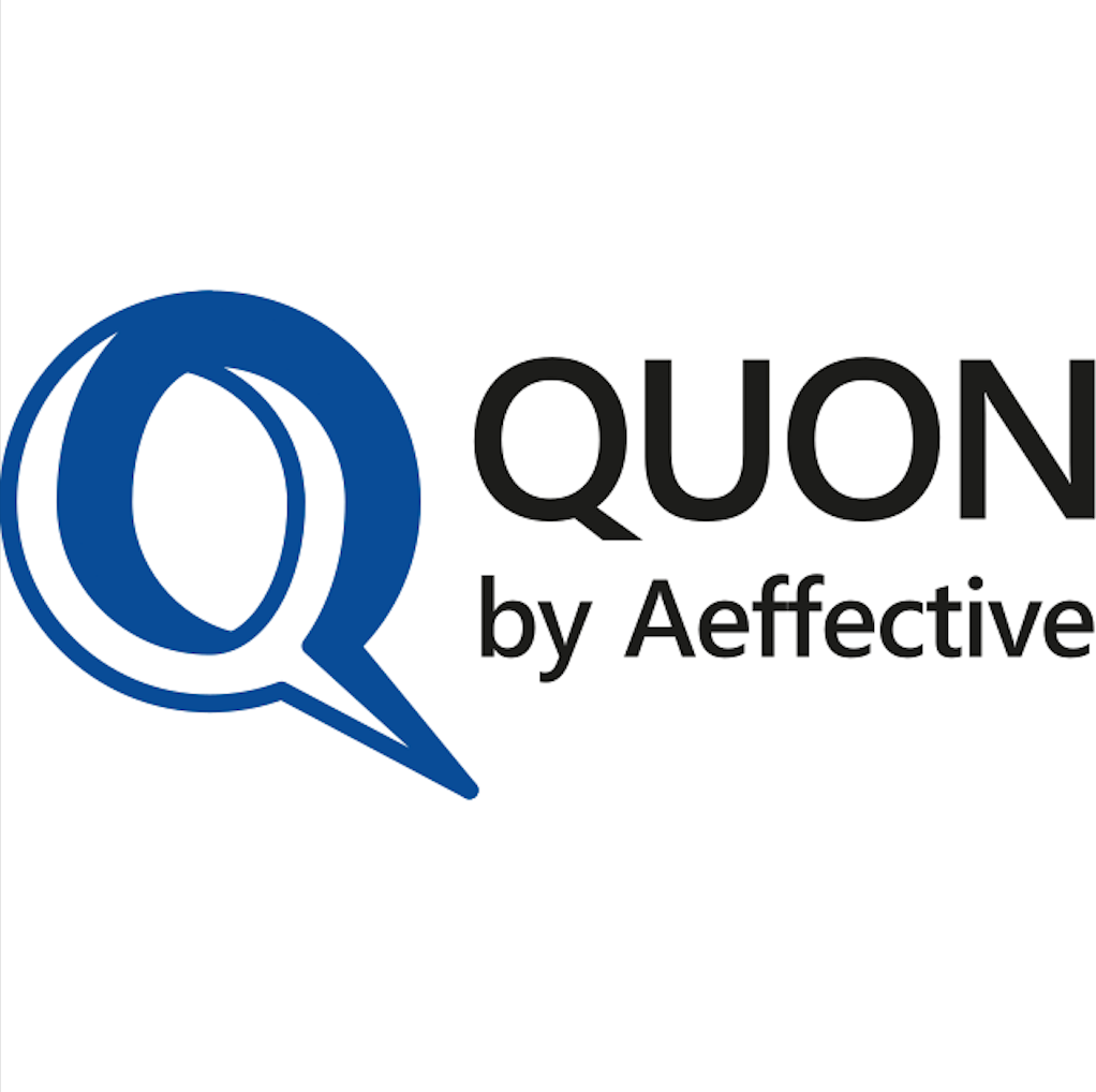 image_startup_QUON by Aeffective