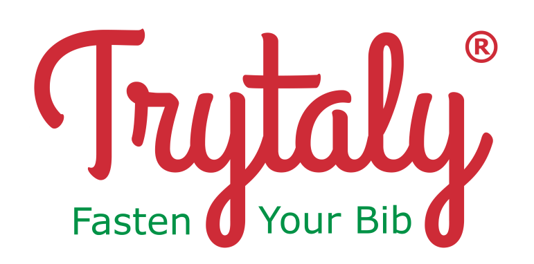 image_startup_Trytaly
