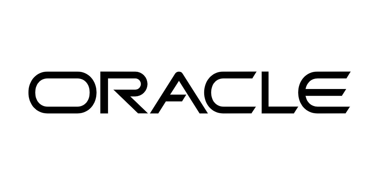 image_startup_Oracle for startups